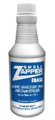 Smell Zapper Erase Spot & Stain Remover: Pint