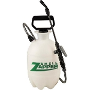 Smell Zapper 1 Gallon Pump Sprayer
